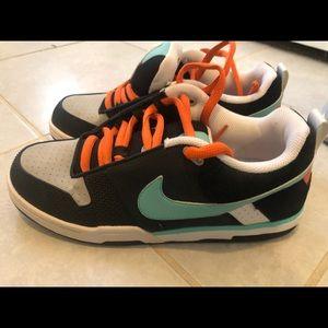 Nike Air 6.0